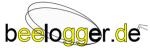 beelogger logo