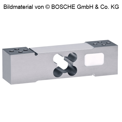 beelogger_Stockwaage_H30A_Bosche