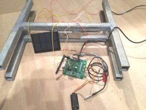beelogger-Solar_Nils_Jan-Niklas_1