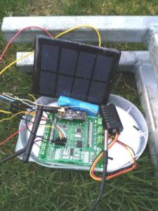 beelogger-Solar_Nils_Jan-Niklas_2