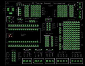 beelogger easyplug layout v3